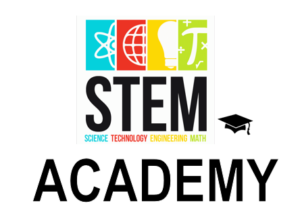 Email: contact@stemacademy.school; Tel: 917-862-8026; New York, NY